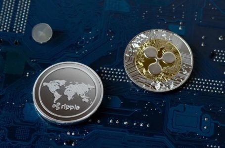 Why Should You Invest In Tukar Xrp Ripple Cryptocurrency ?