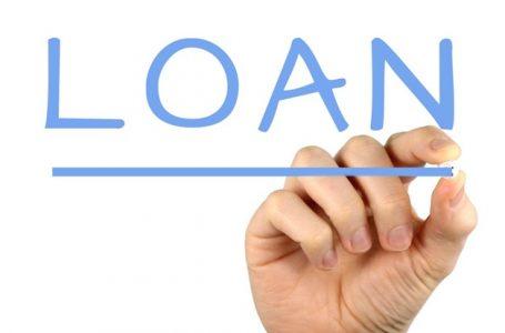 Implications of coronavirus on short-term loans/fast loans