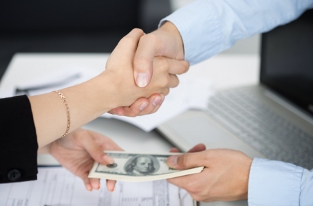 What Are The Advantages Of No-Credit-Check Online Loans? Find Here!