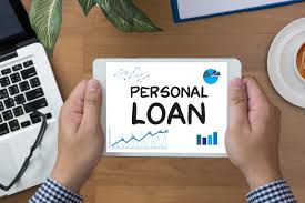 What You Need to Prepare for When Applying for a Personal Loan
