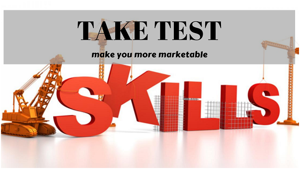 Why Skill Test Is Necessary For Hiring The Right Candidate?
