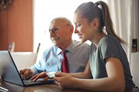 Important Things to Avoid during Credit Repair