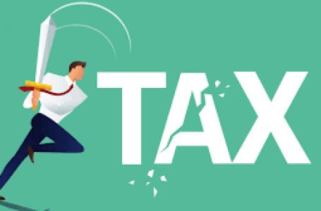 Entrepreneurial Taxes As per the Company Start Ups