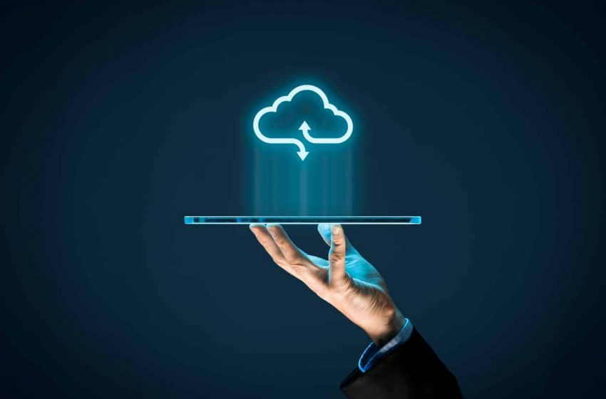 What are the benefits of choosing the best cloud providers?