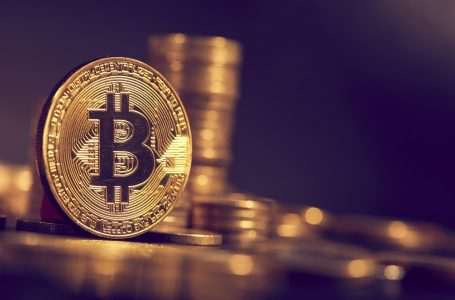 3 Ways to Buy Bitcoin in Africa