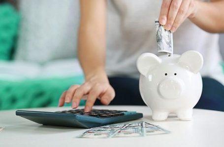 Investing When Under 30