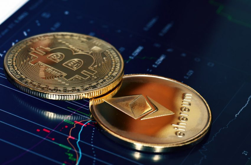 Is ACH An Effective Way To Buy Bitcoin?