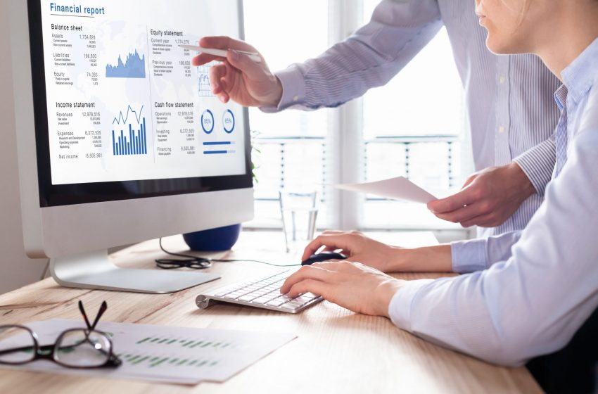 Cash Asset Ratio: A better measure for a company's financial status